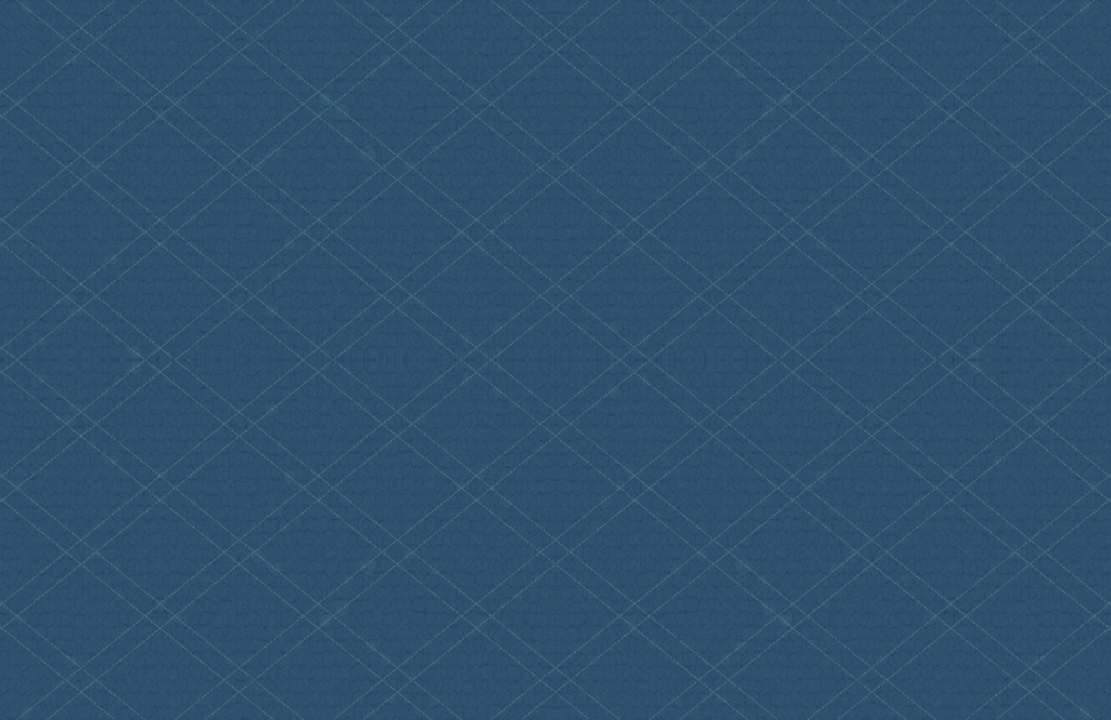 download background pattern images free for wordpress