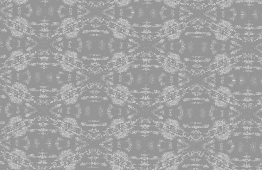 Download background pattern images free for wordpress ...