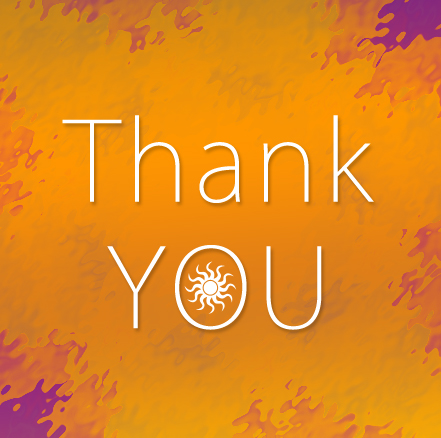 Thank You Poster Images 2019 Printable Calendar Posters
