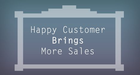 Sales Quotes Magnificent Quotes About Sales Magnificent Sales Quotes Sales Sayings Sales