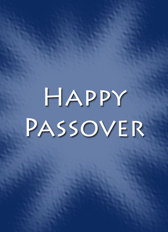 printable passover greeting card 2017 download free