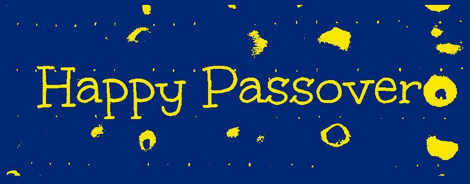 happy passover cover pics for facebook twitter download