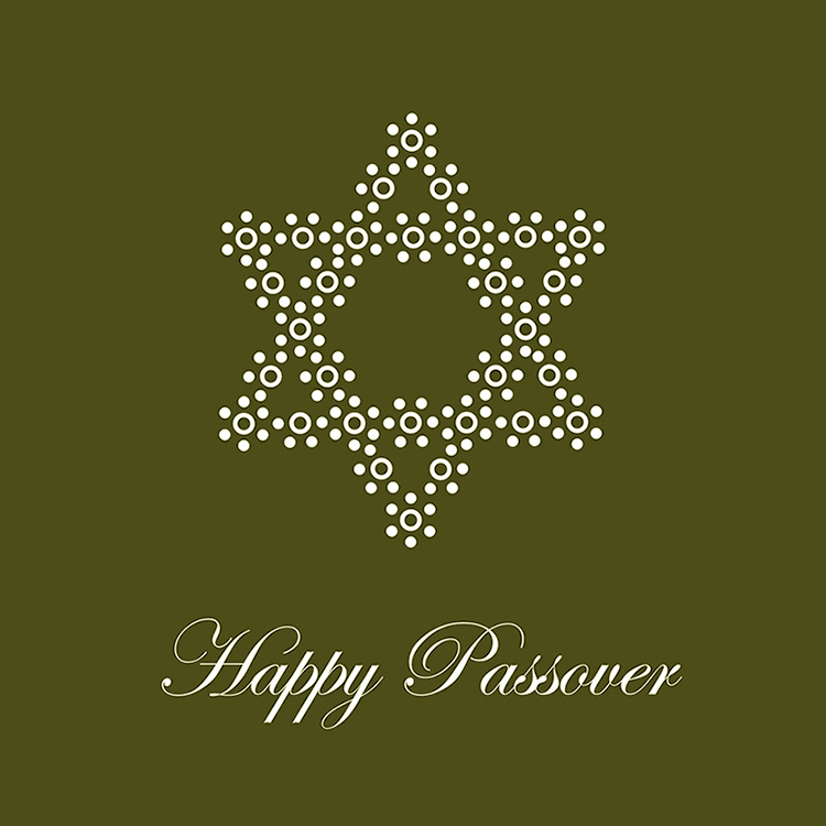 Happy Passover 2017 cards - Download Free Printable Graphics