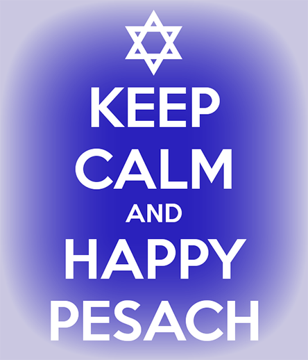 Passover 2017 download free printable graphics happy pesach 2017 greetings cards download happy pesach 2017 greetings cards m4hsunfo Choice Image