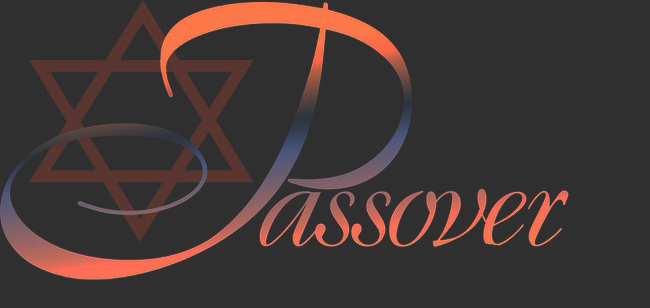 Passover 2017 Greetings Download Free Printable Graphics