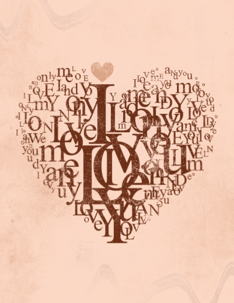 hd wallpaper blood love