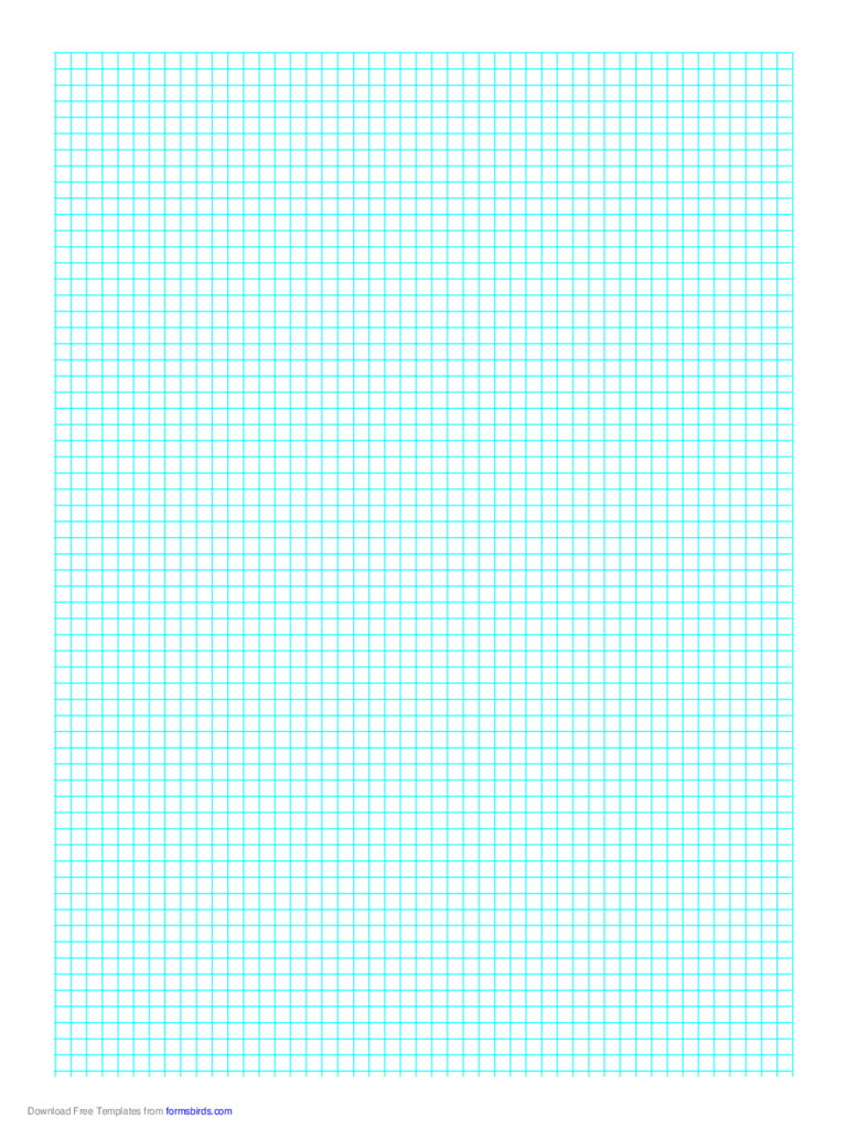 free graph paper 1 cm - Selo.l-ink.co