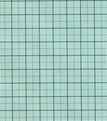 download green graph paper printable  u2013 2019 printable
