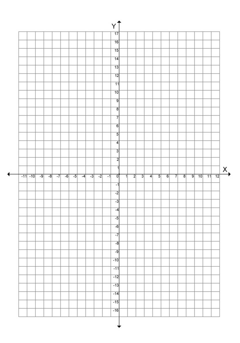 worksheet numbered coordinate grid grass fedjp worksheet Place Value Template Base 10 Cubes Clip Art
