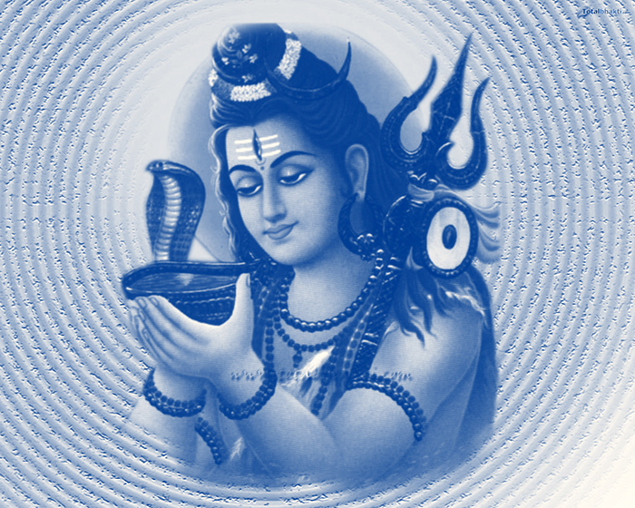Lord Shiva Graphic Images: Wallpaper, Posters, Photos, Quotes