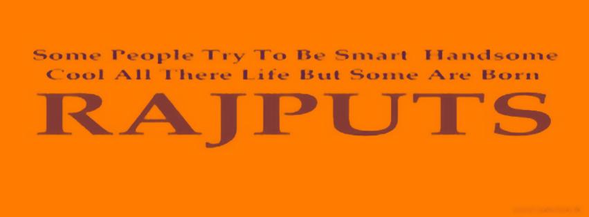 Rajput Fb Cover Photos Download Free Printable Graphics