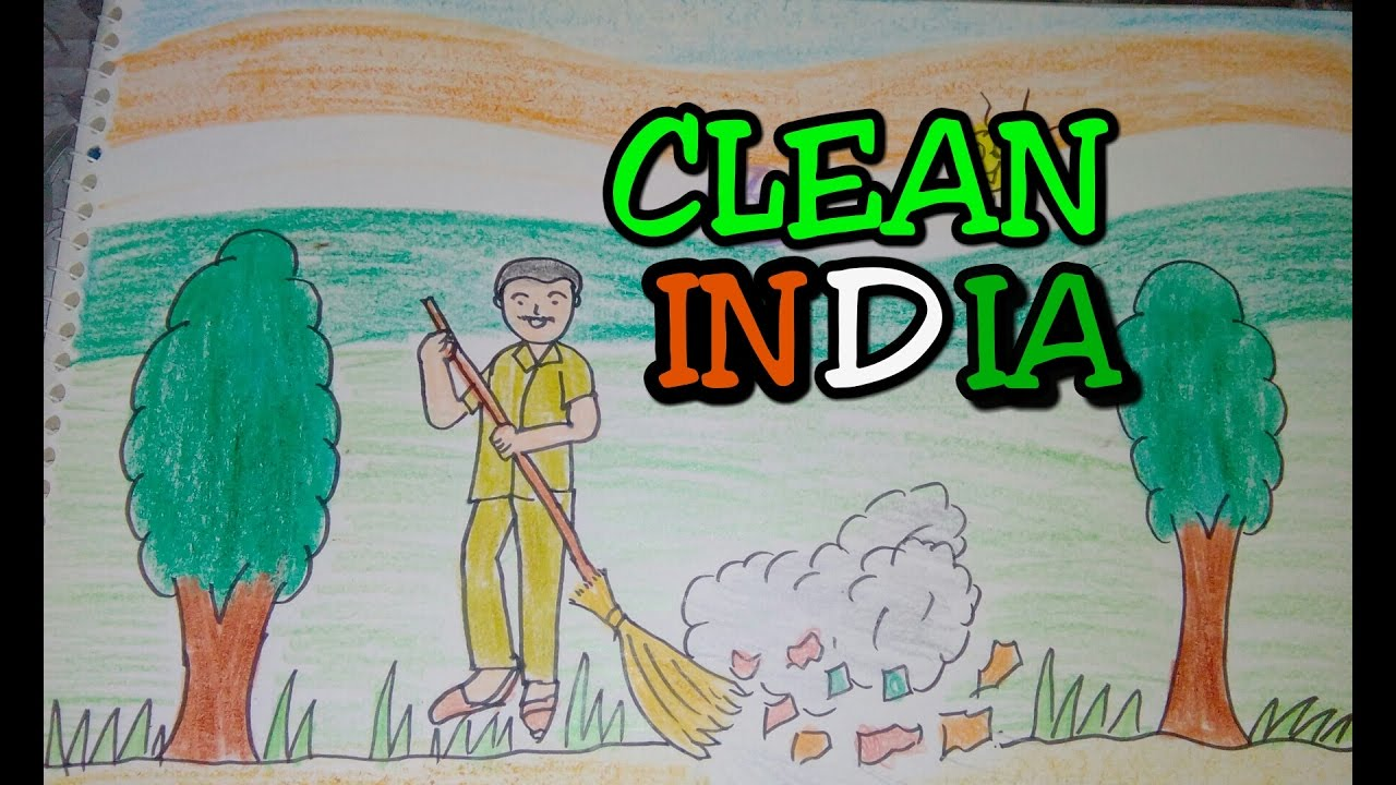 how to keep our city neat and clean The importance of keeping your home clean and tidy the bedroom) neat and clean our main priority is to ensure your satisfaction and maintain your home or.