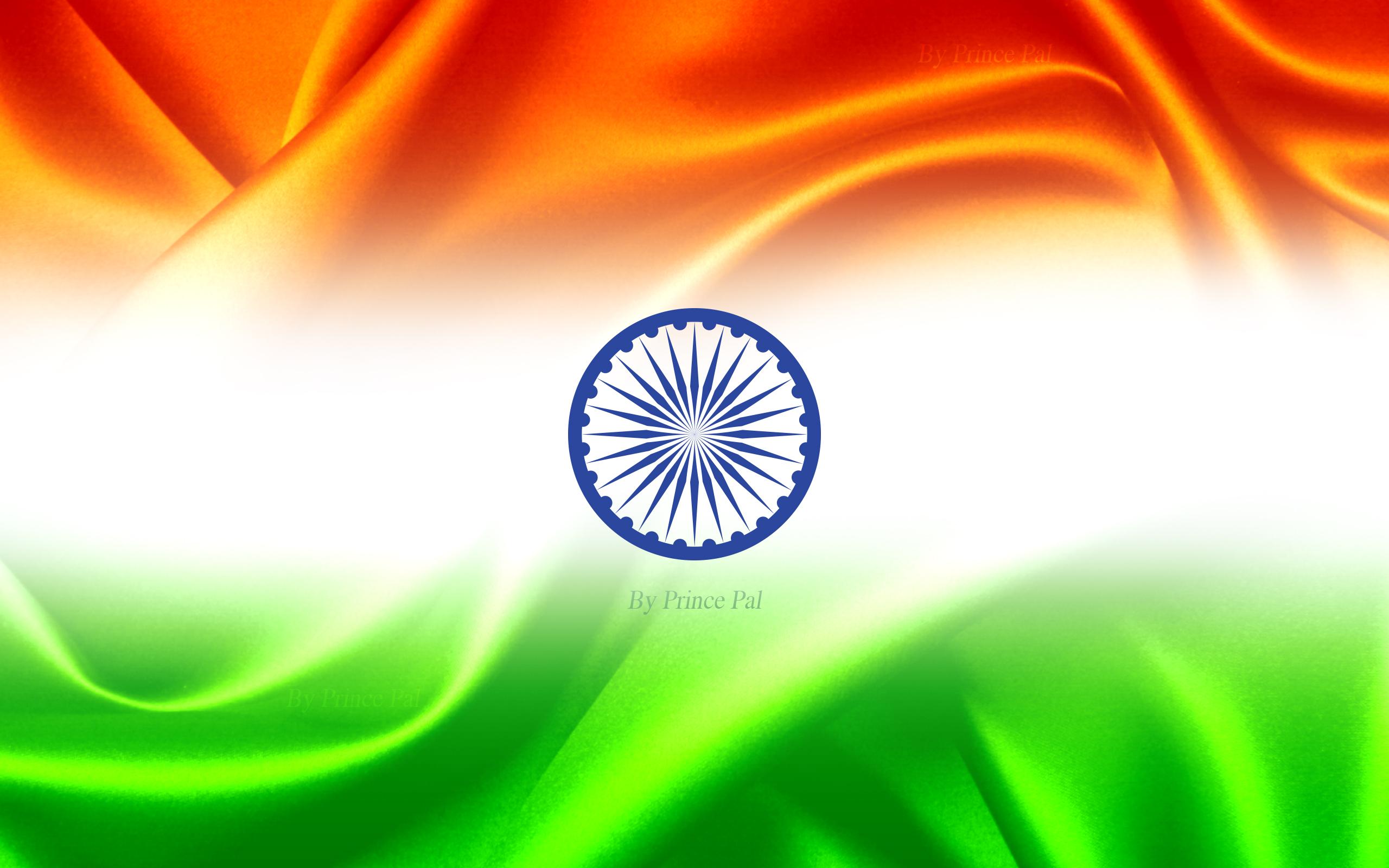 Indian National Flag Wallpaper 3 2020 Printable Calendar