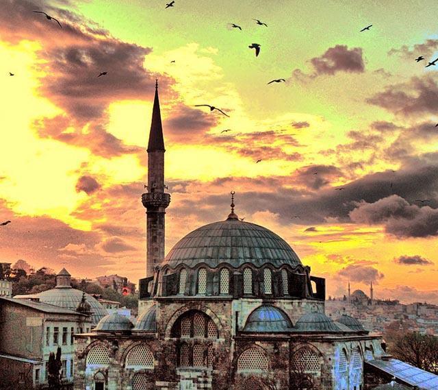 Islamic Wallpaper Hd 1080p 6 2020 Printable Calendar