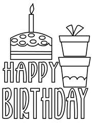 Birthday cards download free printable graphics printable birthday cards bookmarktalkfo Image collections