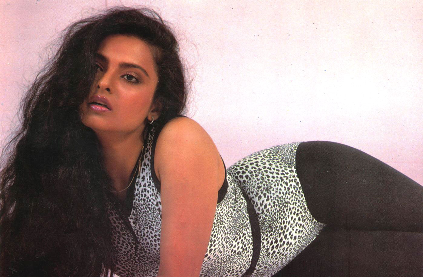 Happens. Actress rekha aastha movie assured, that