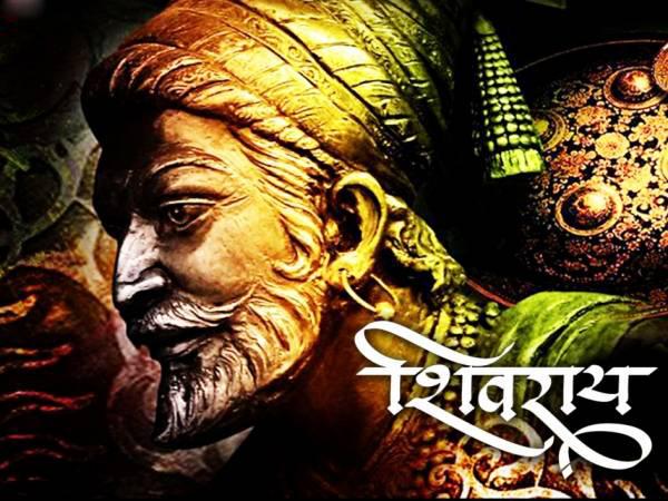 shivaji maharaj photo hd 2017   download free printable graphics