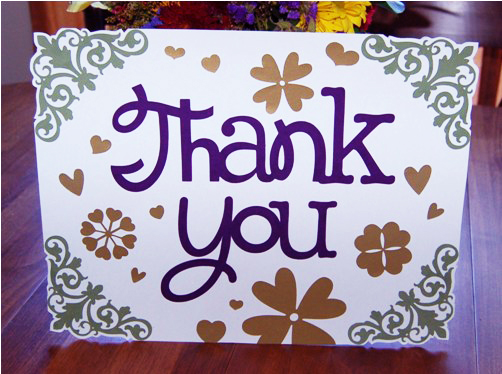 Thank You Poster Related Keywords Suggestions Thank You Poster