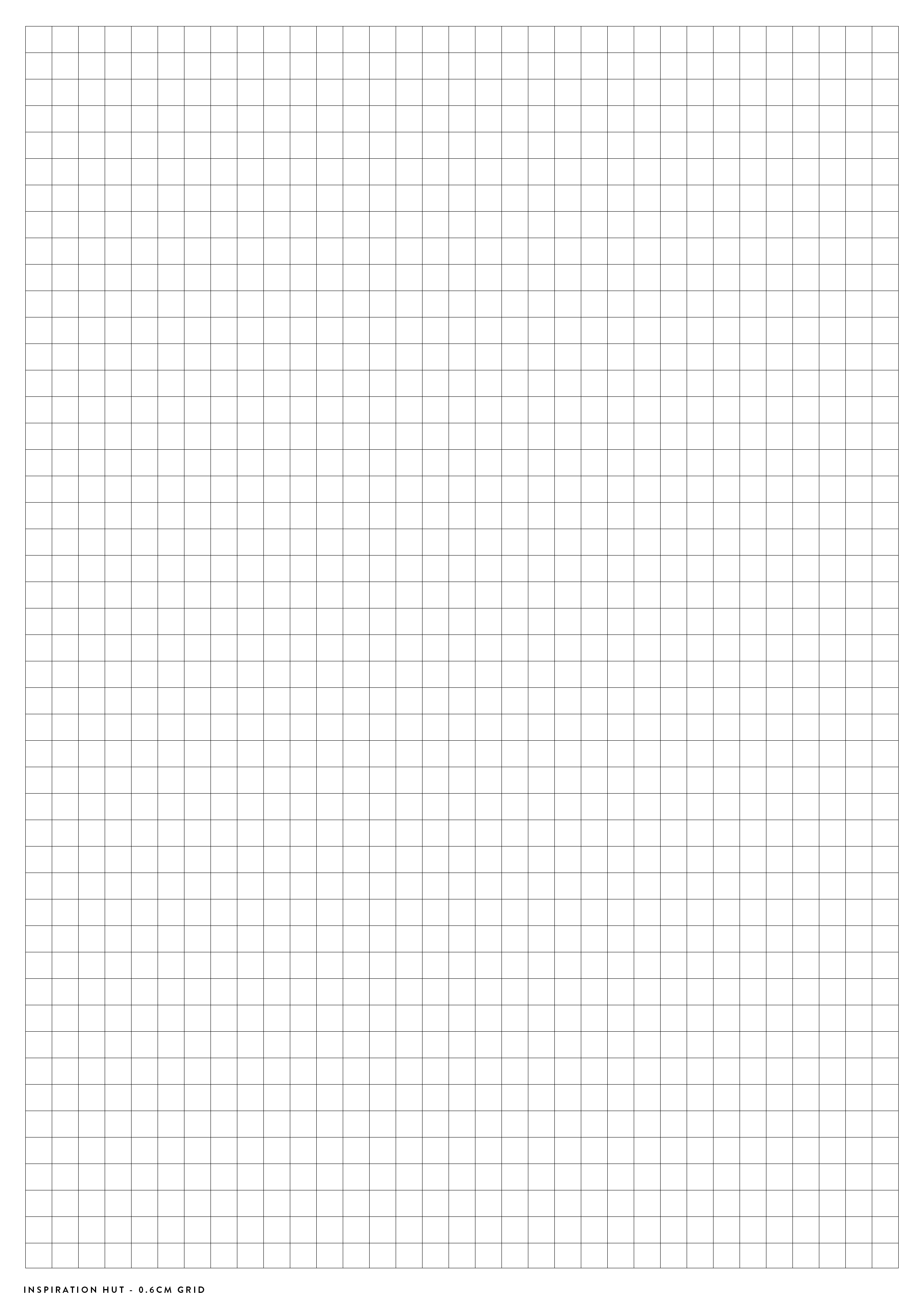 statistics-chart and graph paper essay Graph paper in pdf format this printable graph paper (also known as grid paper ) features squares of various sizes, from 1 line per inch to 24 lines per inch variations include index lines (heavier grid lines) and the size of the paper (legal, letter, ledger, and a4.
