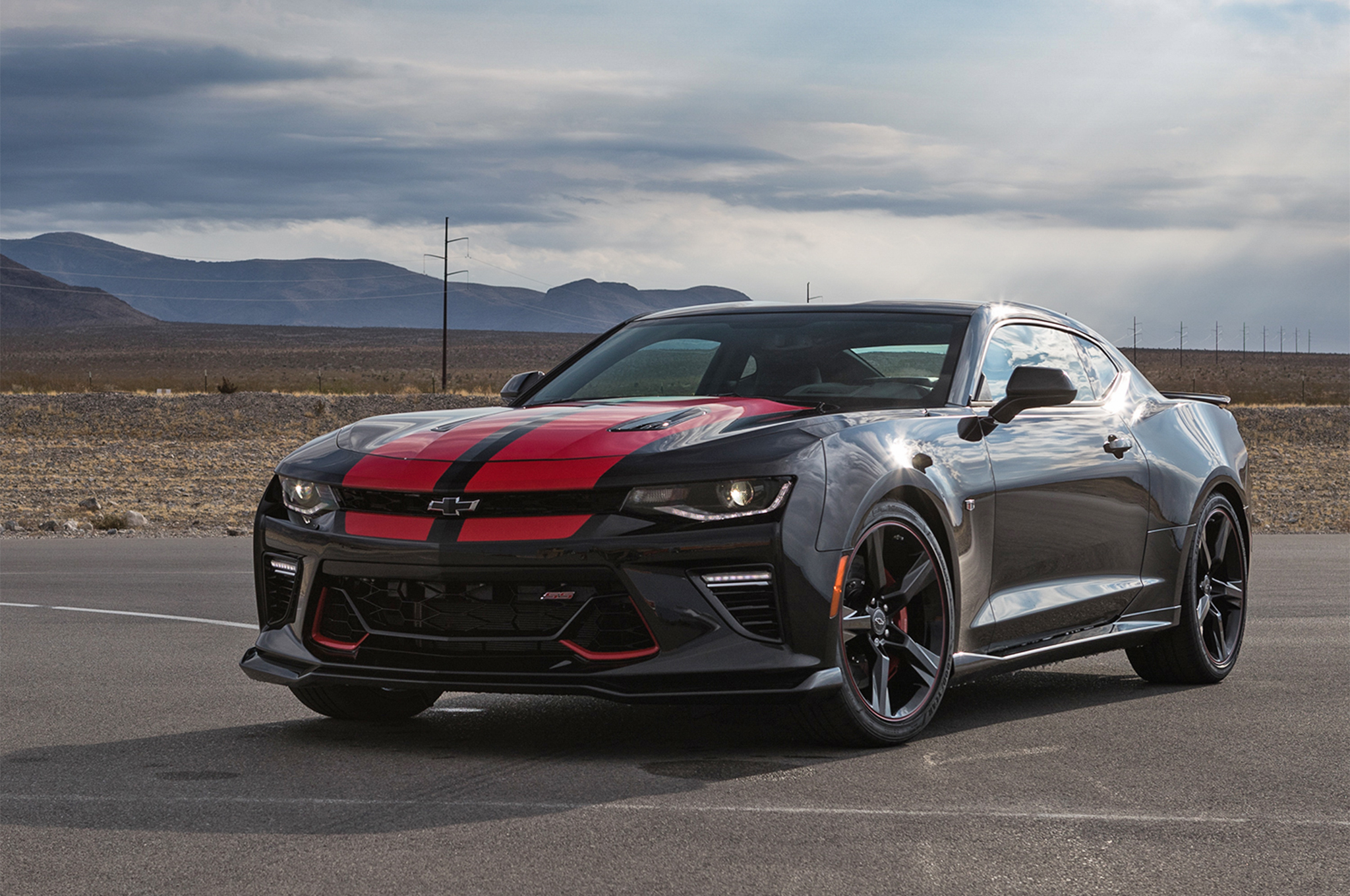 2017 camaro ss wallpaper image 2018 printable calendars posters images wallpapers free. Black Bedroom Furniture Sets. Home Design Ideas