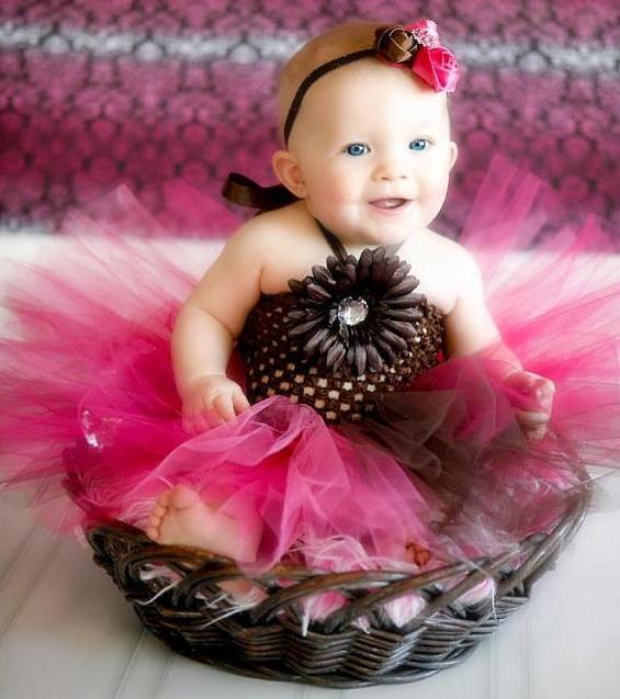 Baby Photos For Whatsapp Dp 2020 Printable Calendar