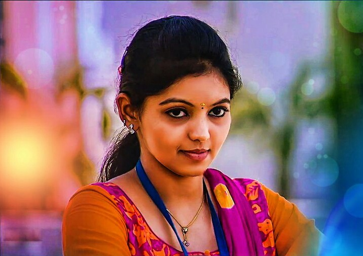 Hd wallpaper tamil actress 2018 2019 printable calendar posters images wallpapers free - Tamil heroines hd wallpapers ...