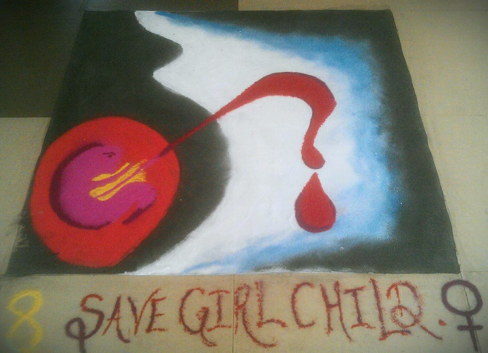 save girl Save kamlari slave girls in nepal | check out 'save a girl' on indiegogo.