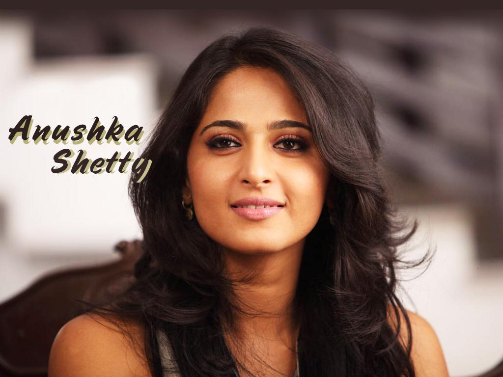 Actress Anushka shetty photos download