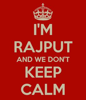 Attitude Rajput images for facebook