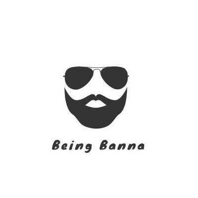 Being Banna photo