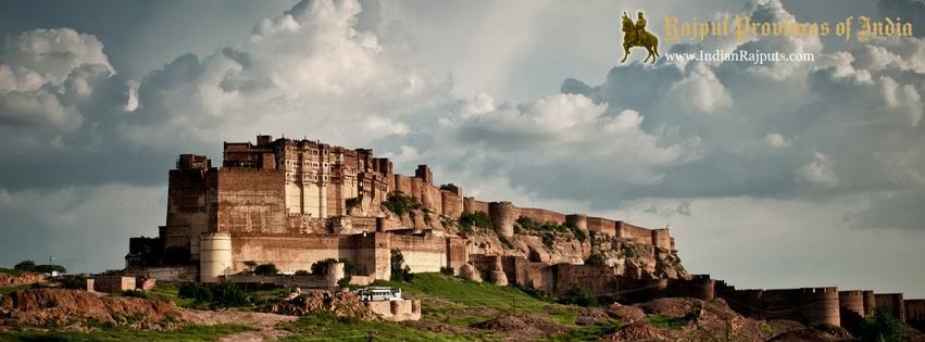 Download Rajput images for facebook