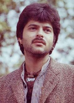 Download Young anil kapoor photos