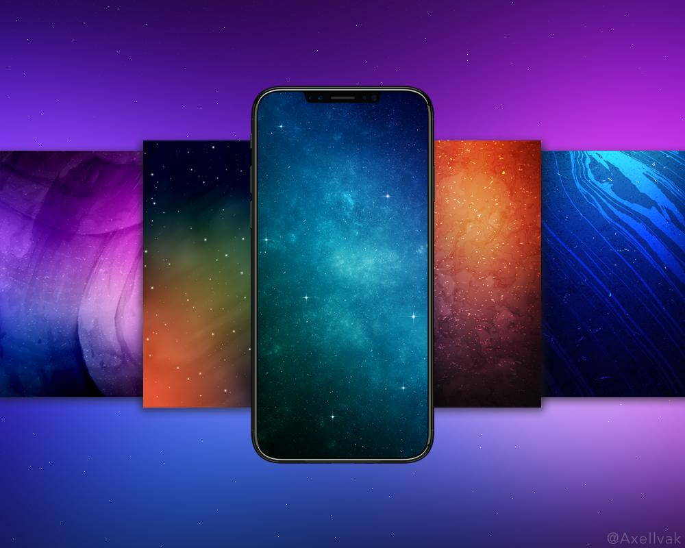 Iphone X Wallpaper Hd: Download Iphone X Wallpaper Hd