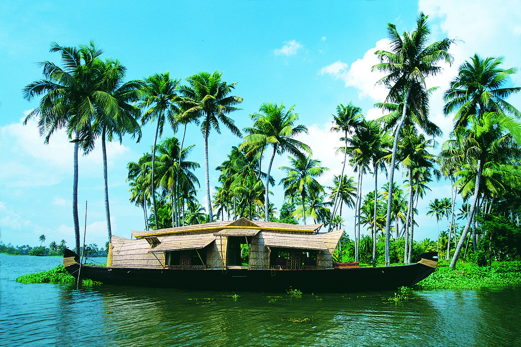Kerala nature wallpaper download