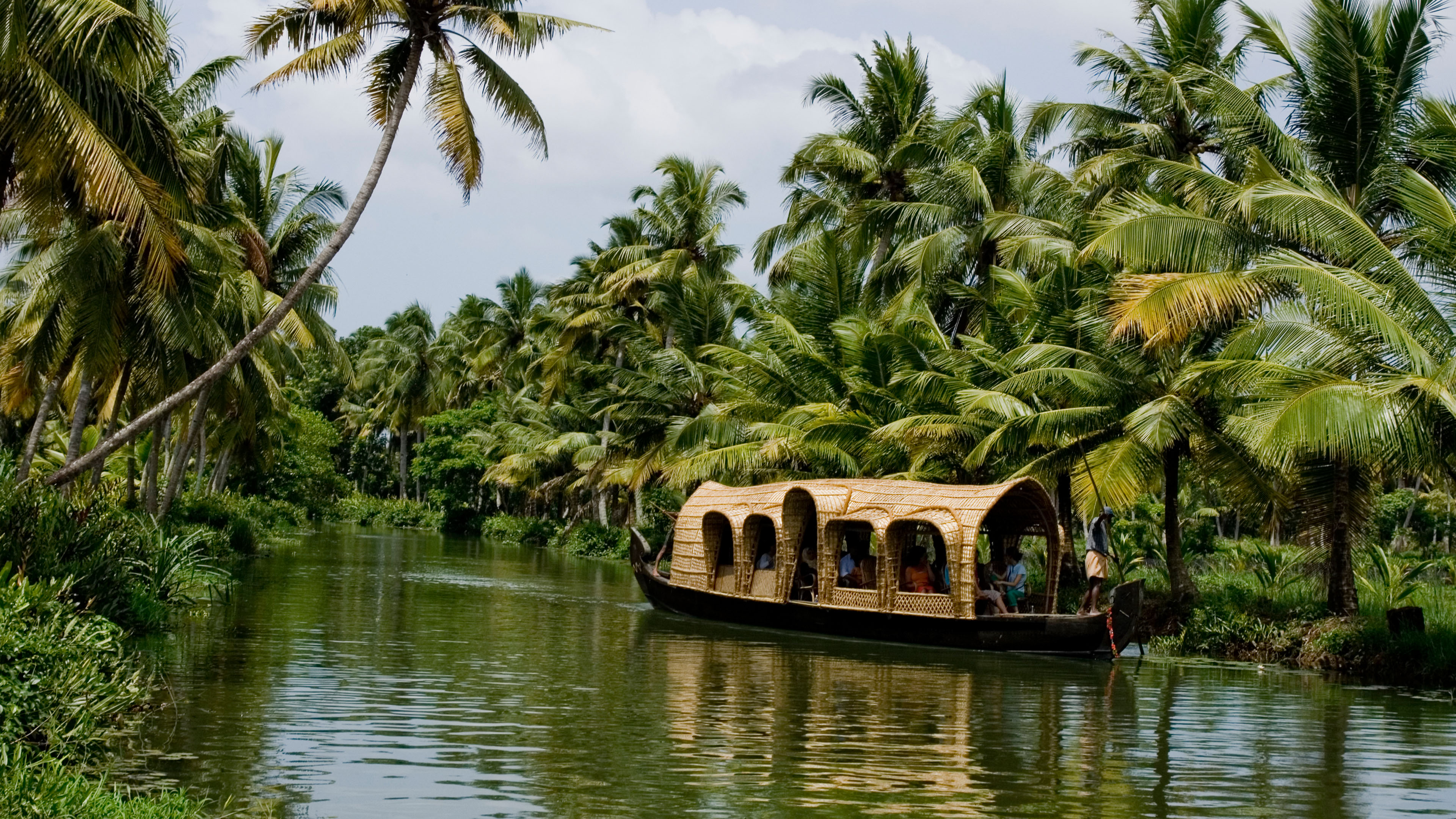 Download kerala wallpapers free