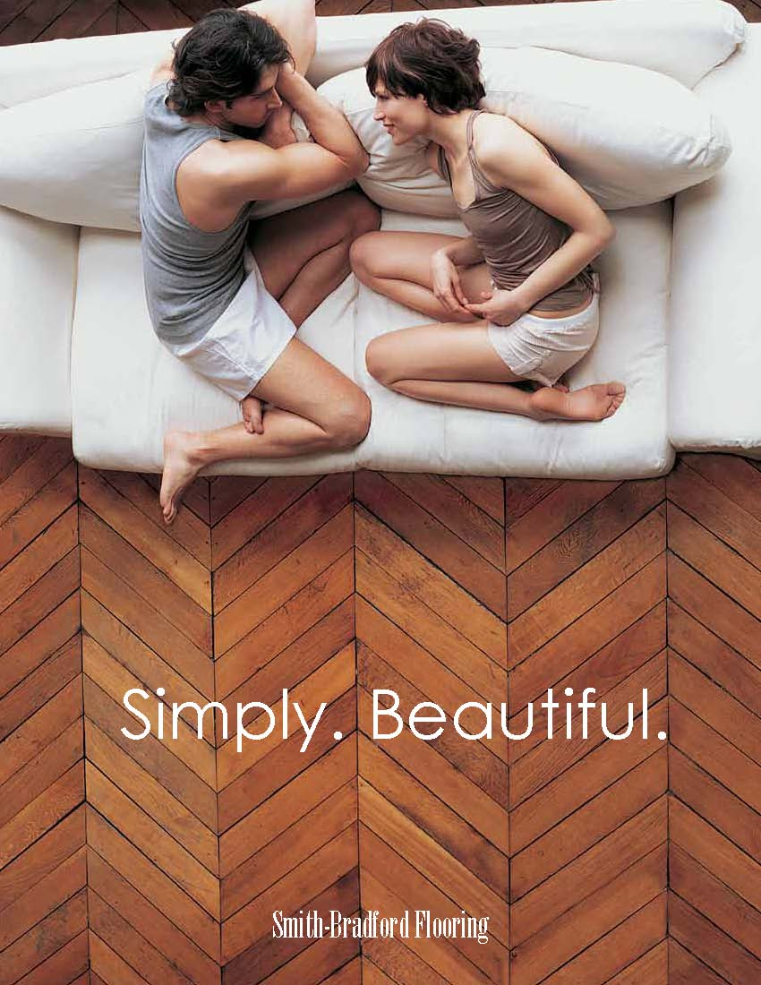 Flooring designs ads latest