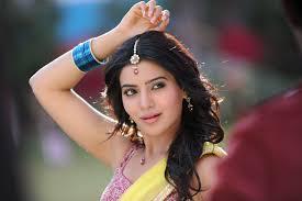 HD South indian actress hd wallpaper 1366x768