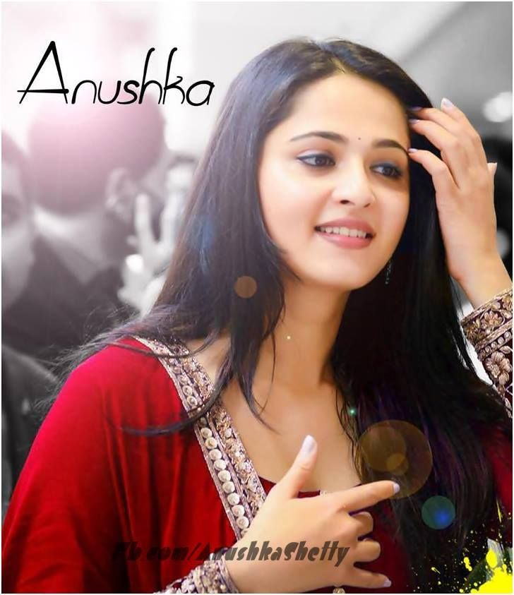 Latest Anushka shetty photos download
