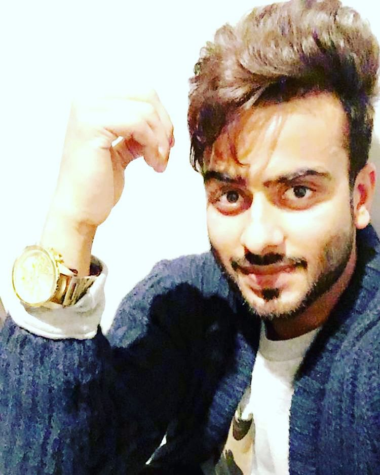 Harish Verma Gurshabad Selfie New Song Download: Mankrit Pics Mankirt Aulakh Photos Download Free Printable