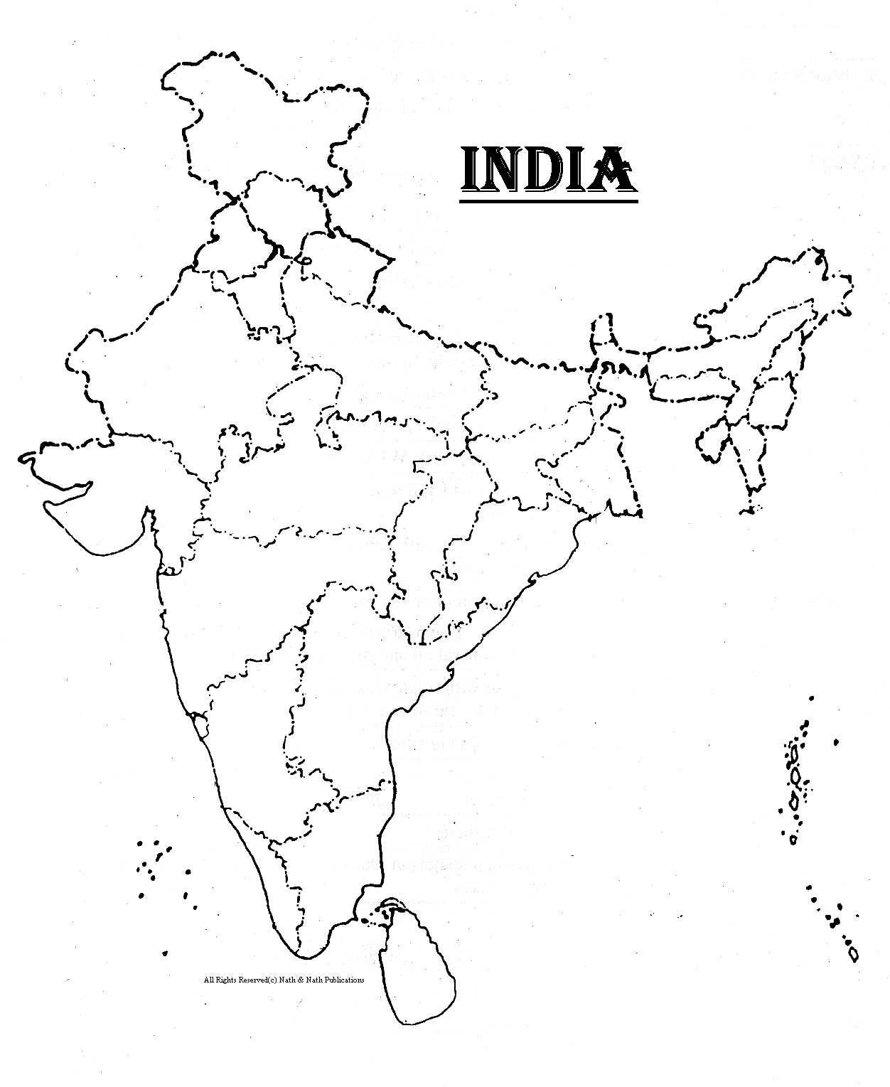 Blank Political Map Of India Without States And Cities Names likewise Dialog Box 104 Models   1467 likewise Velociraptorfreecounter neocities moreover Classic 30th Birthday Milestone Invitations P 607 57 30 as well Coeur. on free blank quotes