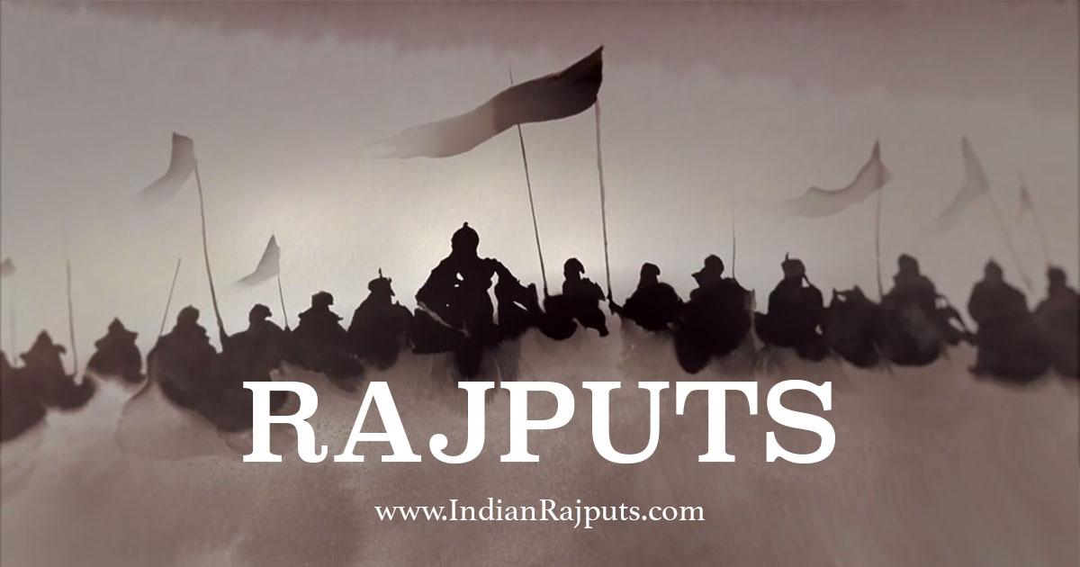 Rajput images for facebook cover photos