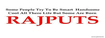 Rajput images for facebook cover pic