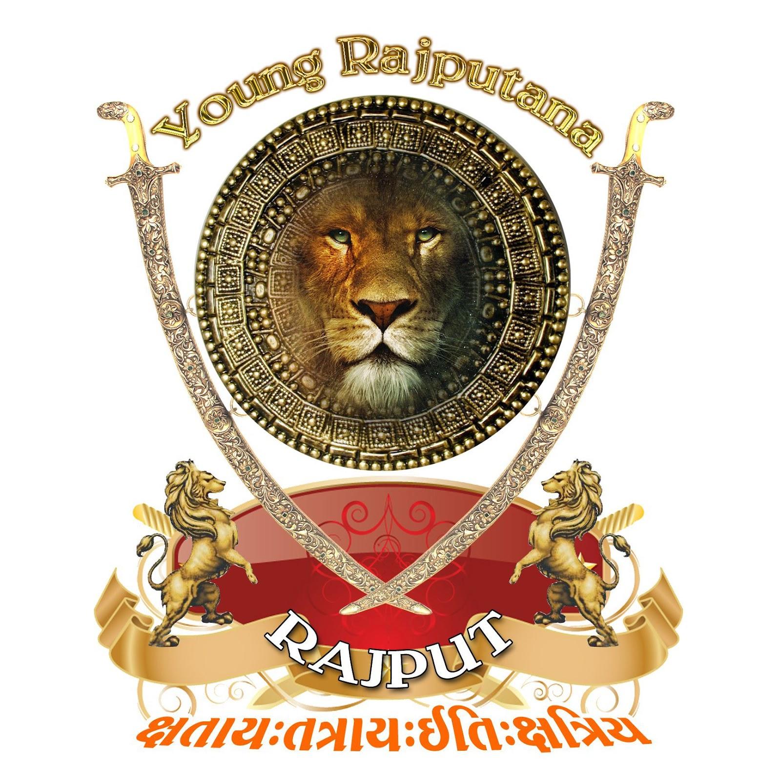 Rajputana images gujarati profile
