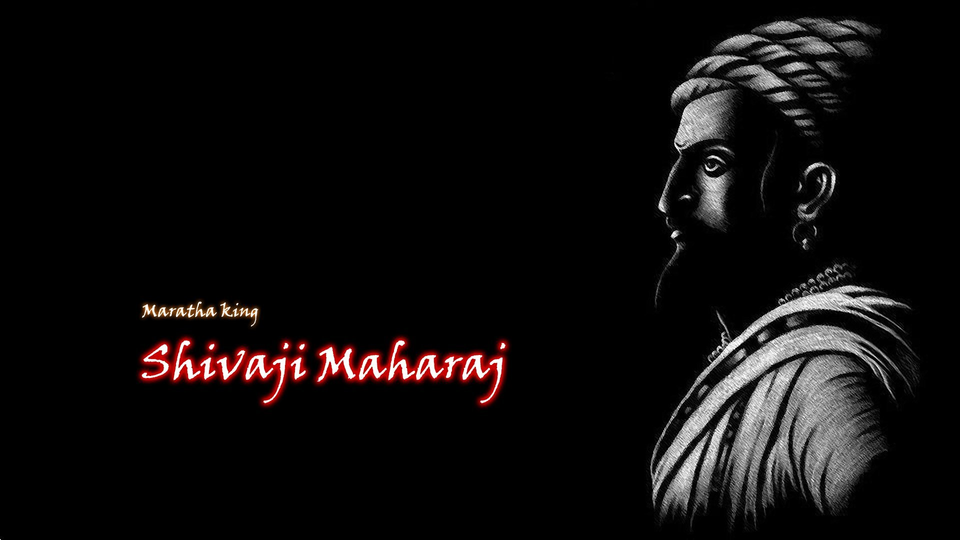 Shivaji Maharaj Photo Free Download: Shivaji Maharaj Photo Hd 2017 Download