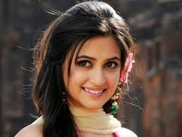 South indian actress hd wallpaper 1366x768 full hd