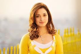 South indian actress hd wallpaper 1366x768 tamannah bhatia
