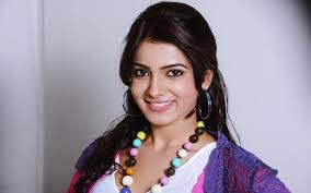 South indian actress hd wallpaper 1366x768