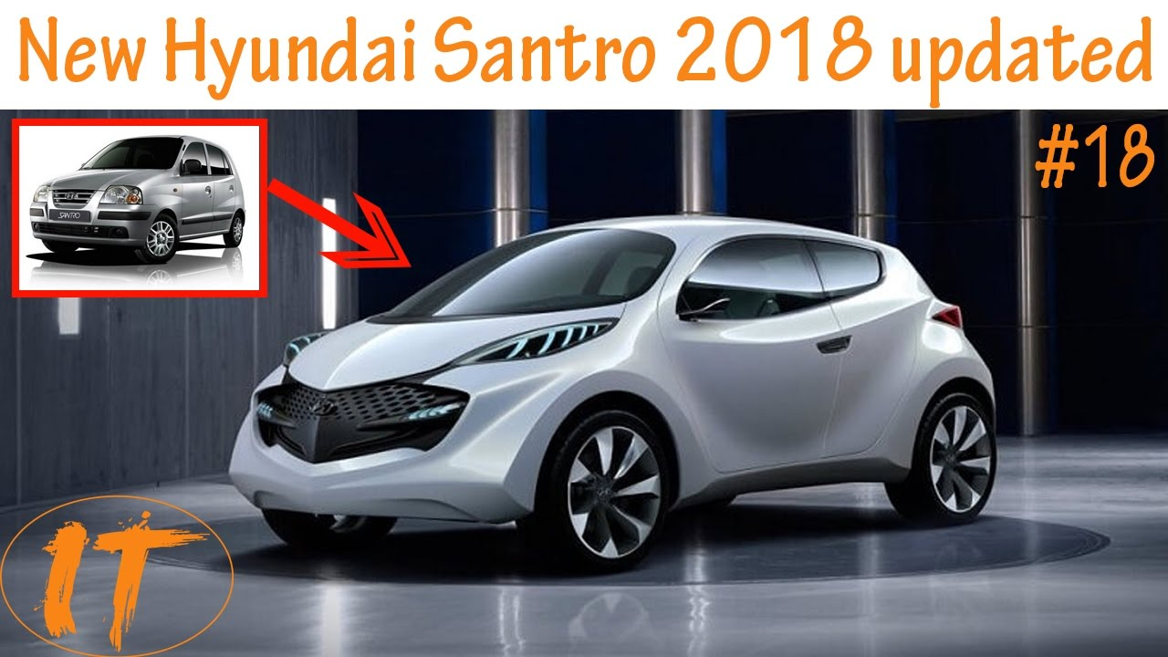 Upcoming cars in india 2018 | Download Free Printable Graphics