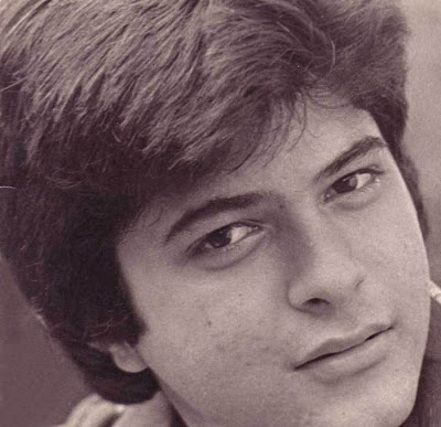 Young anil kapoor photos free