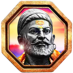 shivaji maharaj photo hd printable calendars posters images wallpapers
